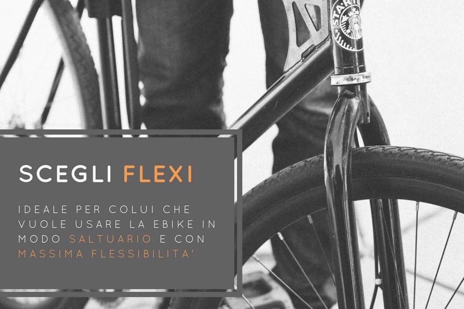 flexi noleggio flessibile ebike montepulciano 2NEW