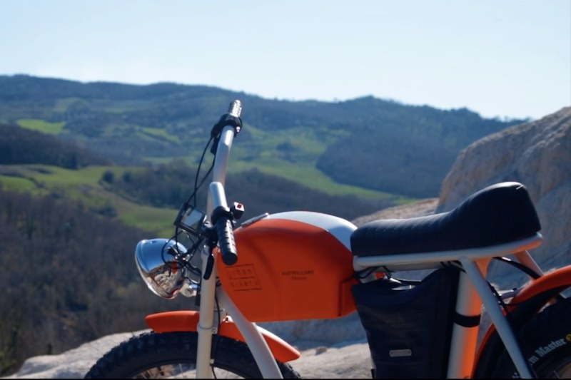 urban-bikery-racer-ebike-montepulciano-dettaglio