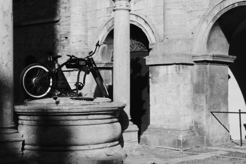 urban bikery - montepulciano edition black 2